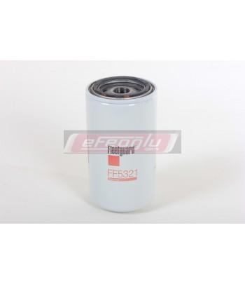 Laverda Yakıt Filtresi FF5321